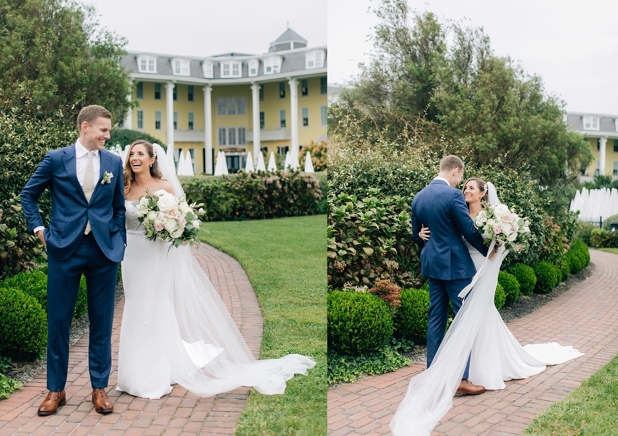 Intimate and Joyful Wedding Photography in Cape May NJ by Magdalena Studios 0011 4