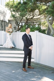 Stylish and Free-Spirited Wedding Photography at One Atlantic in Atlantic City, NJ by Magdalena Studios_0026
