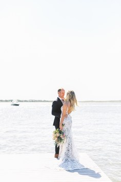 Stylish and Free-Spirited Wedding Photography at One Atlantic in Atlantic City, NJ by Magdalena Studios_0039
