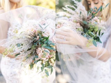 Stylish and Free-Spirited Wedding Photography at One Atlantic in Atlantic City, NJ by Magdalena Studios_0065