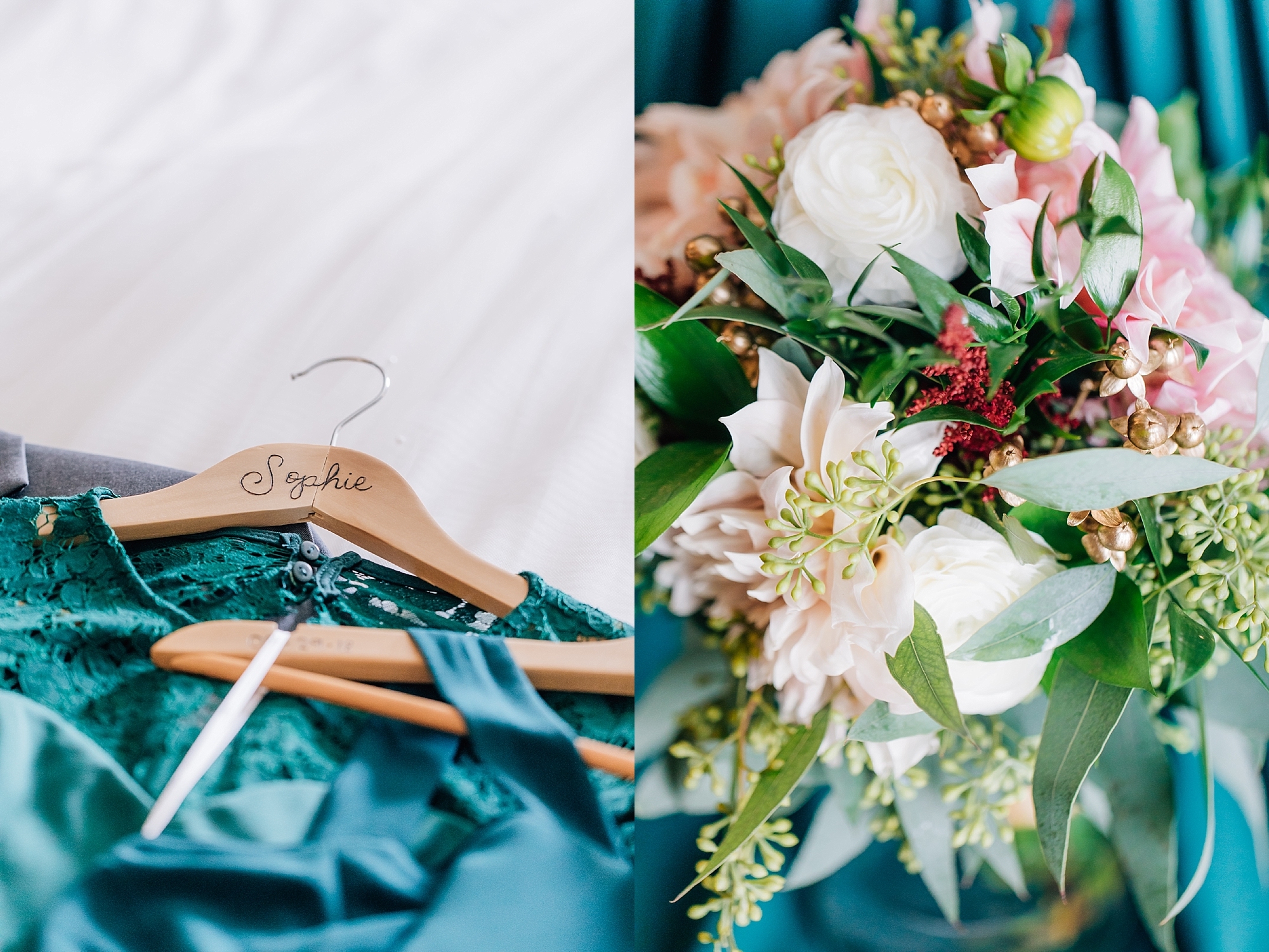 Authentic and Fun Wedding Photography in Ocean City NJ by Magdalena Studios Associate Team 0001
