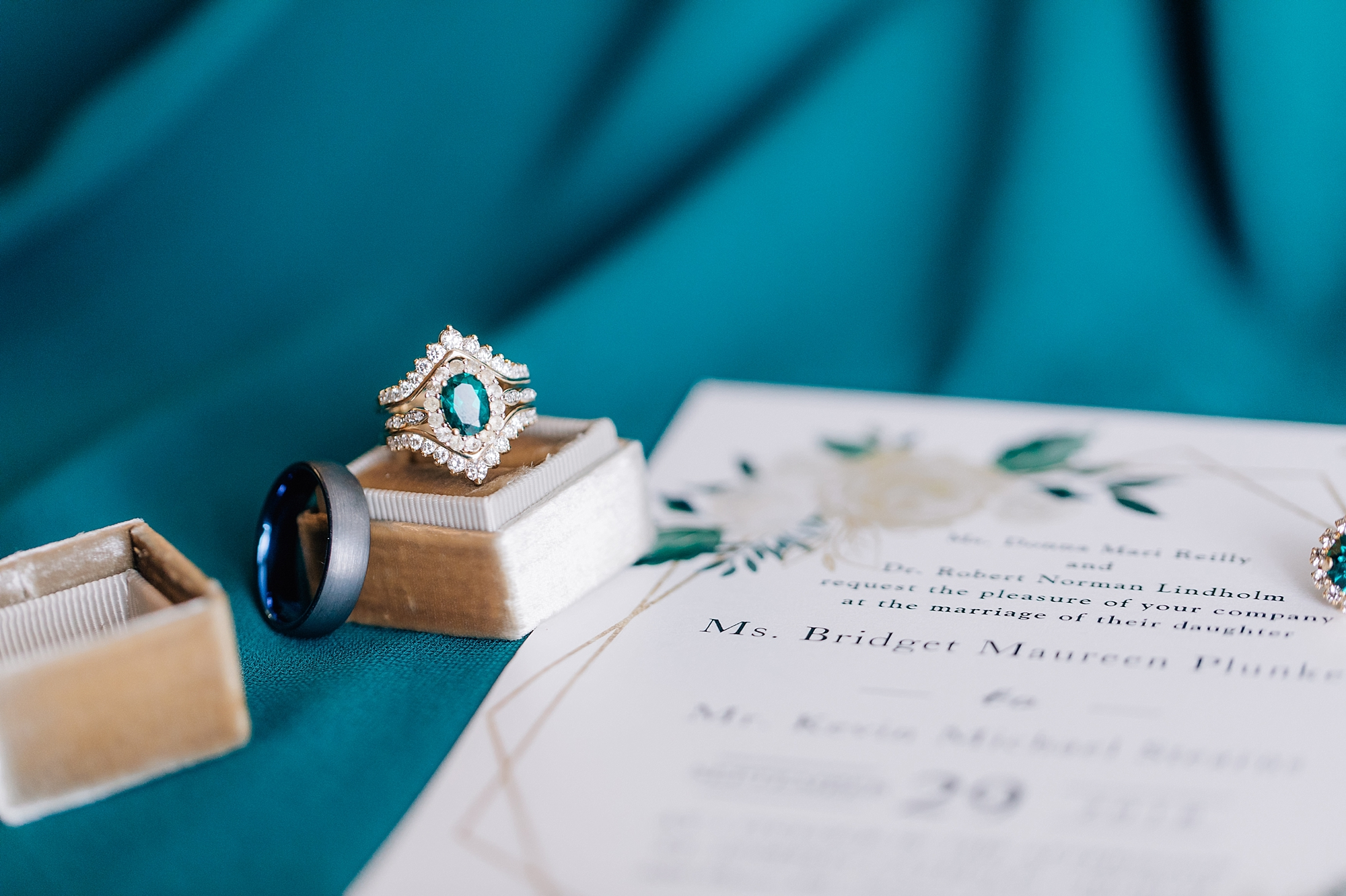 Authentic and Fun Wedding Photography in Ocean City NJ by Magdalena Studios Associate Team 0002.