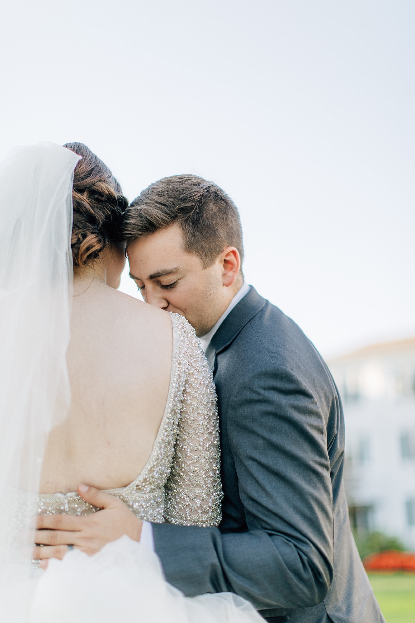 Authentic and Fun Wedding Photography in Ocean City NJ by Magdalena Studios Associate Team 0039