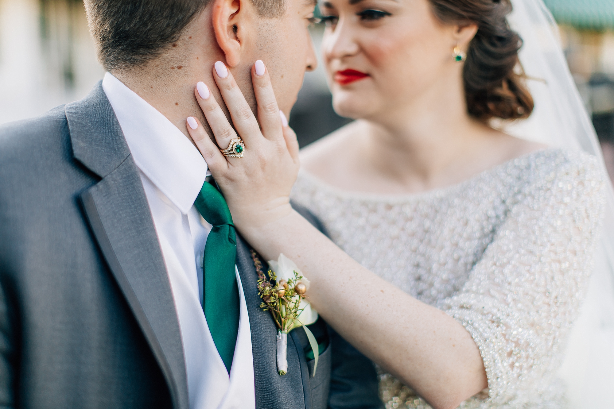 Authentic and Fun Wedding Photography in Ocean City NJ by Magdalena Studios Associate Team 0040