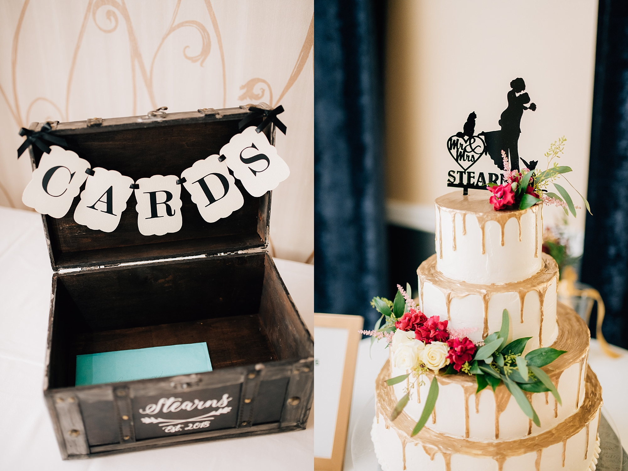 Authentic and Fun Wedding Photography in Ocean City NJ by Magdalena Studios Associate Team 0043