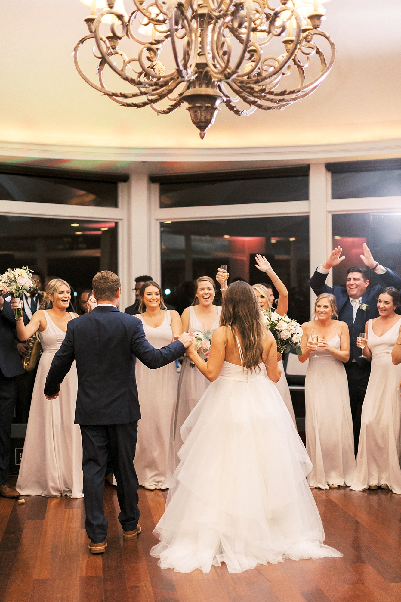 Coastal and Authentic Film Wedding Photography in Newport Rhode Island by Magdalena Studios 0090