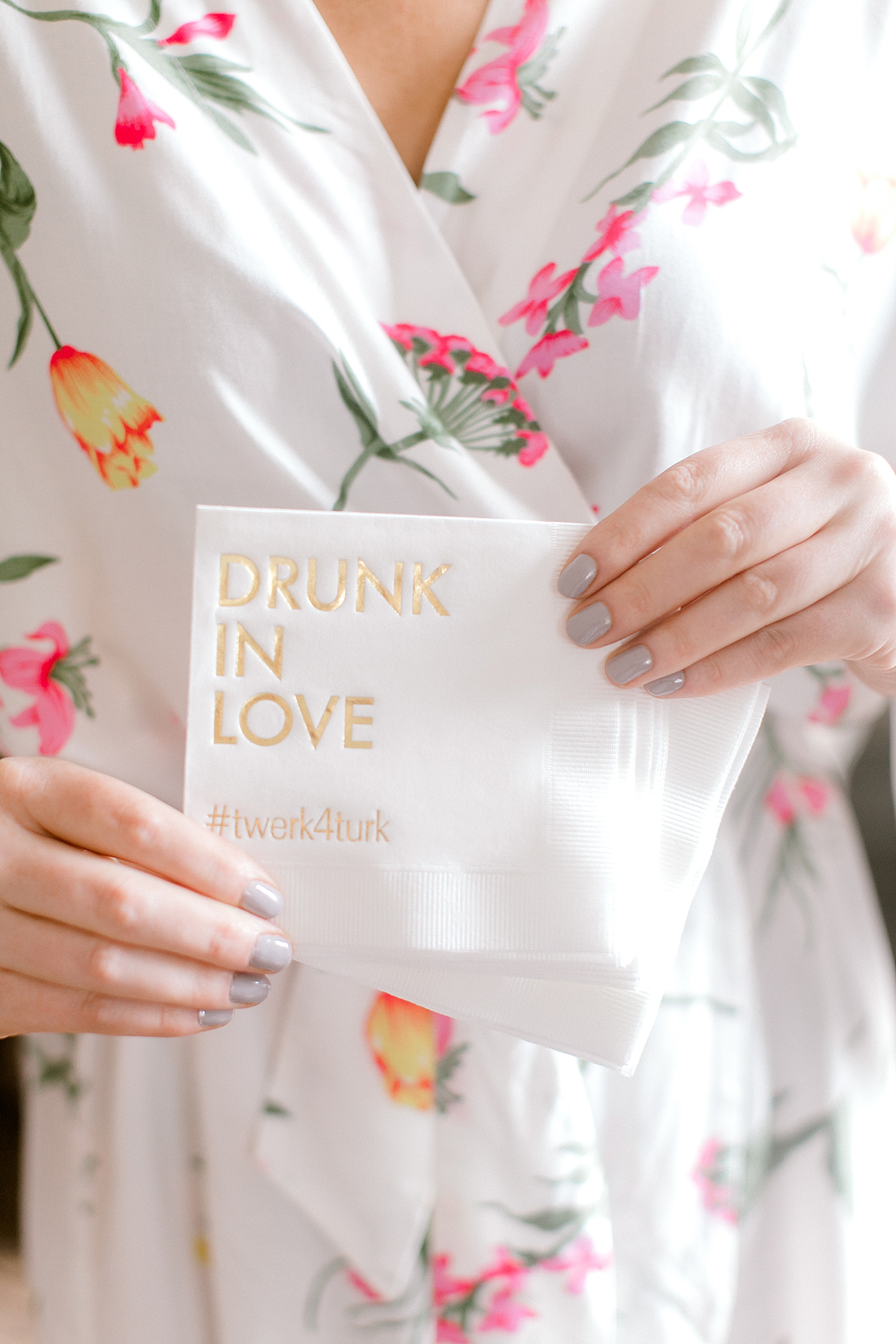 Intimate and Sweet Estate Wedding Photography by Magdalena Studios 0006