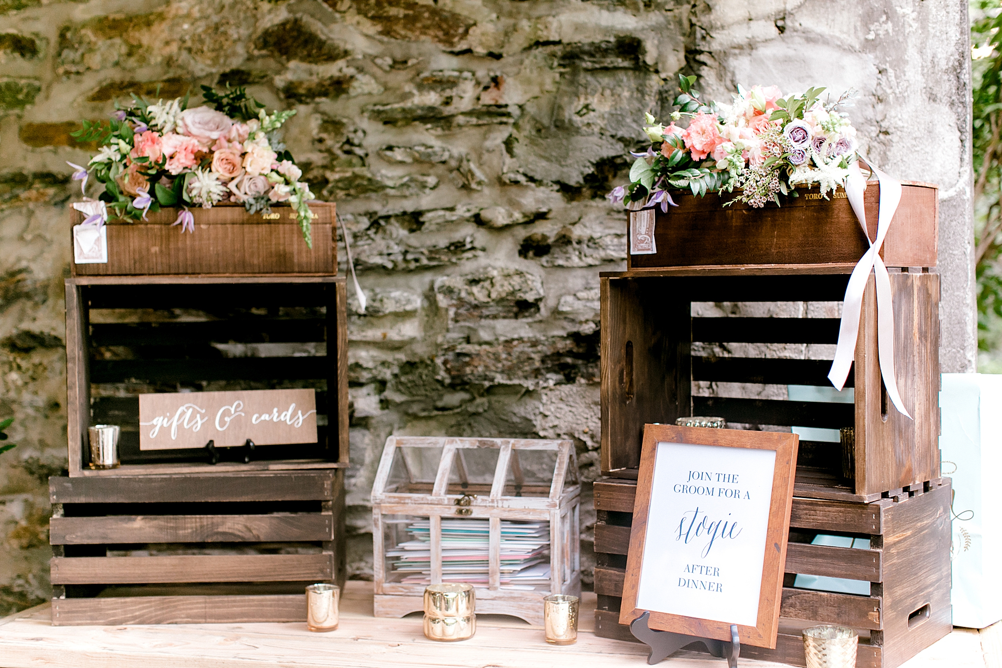 Intimate and Sweet Estate Wedding Photography by Magdalena Studios 0054