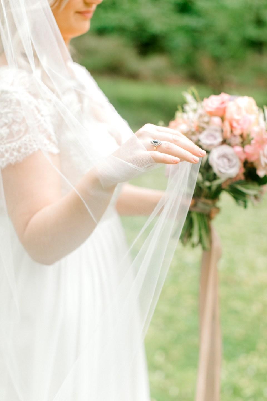 MagdalenaStudios WeddingPhotographer KelseyMike 288
