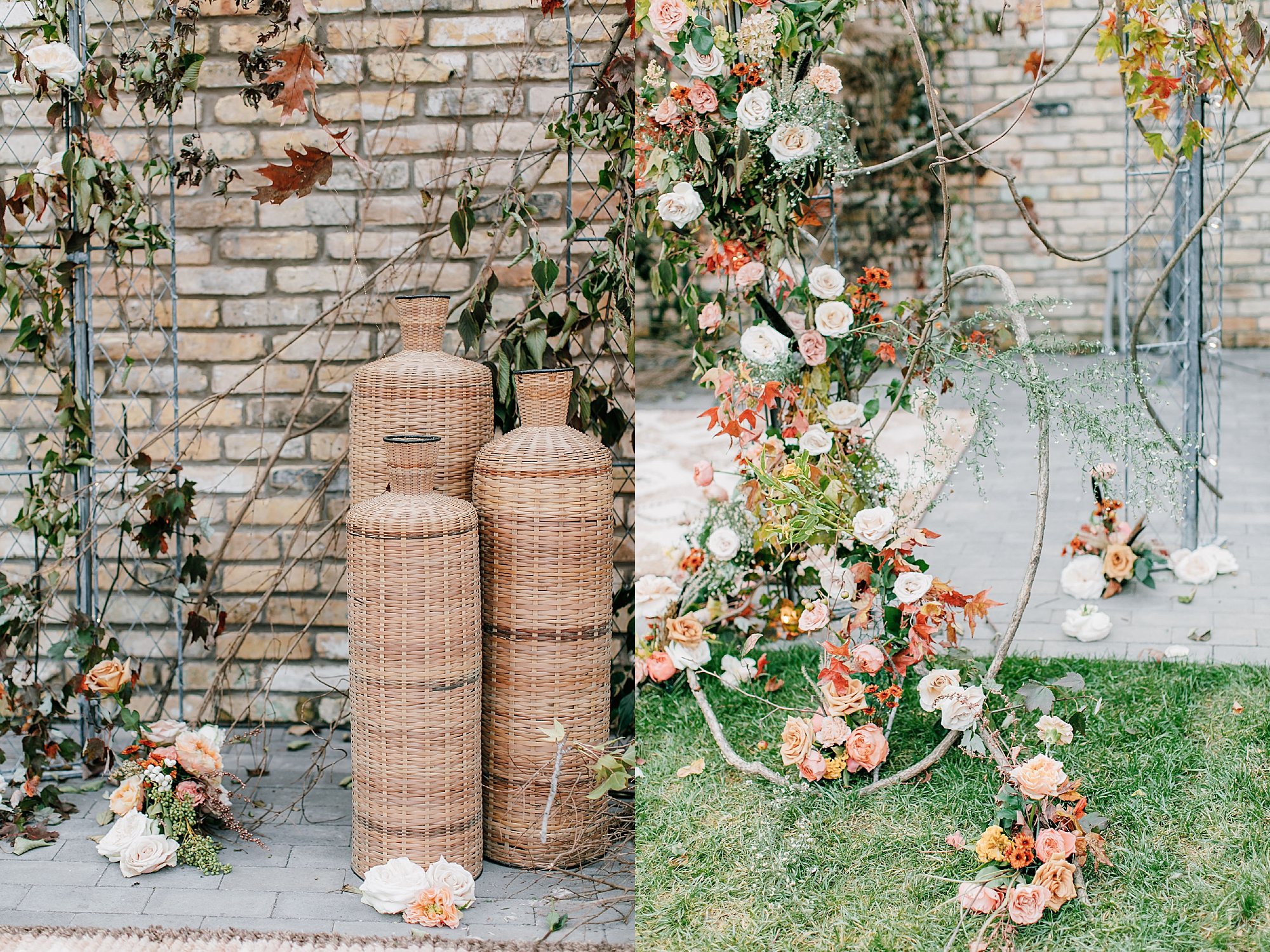 Terrain at Devon Yards Wedding Photographer Magdalena Studios Film Photos with Shannon Wellington Weddings0039
