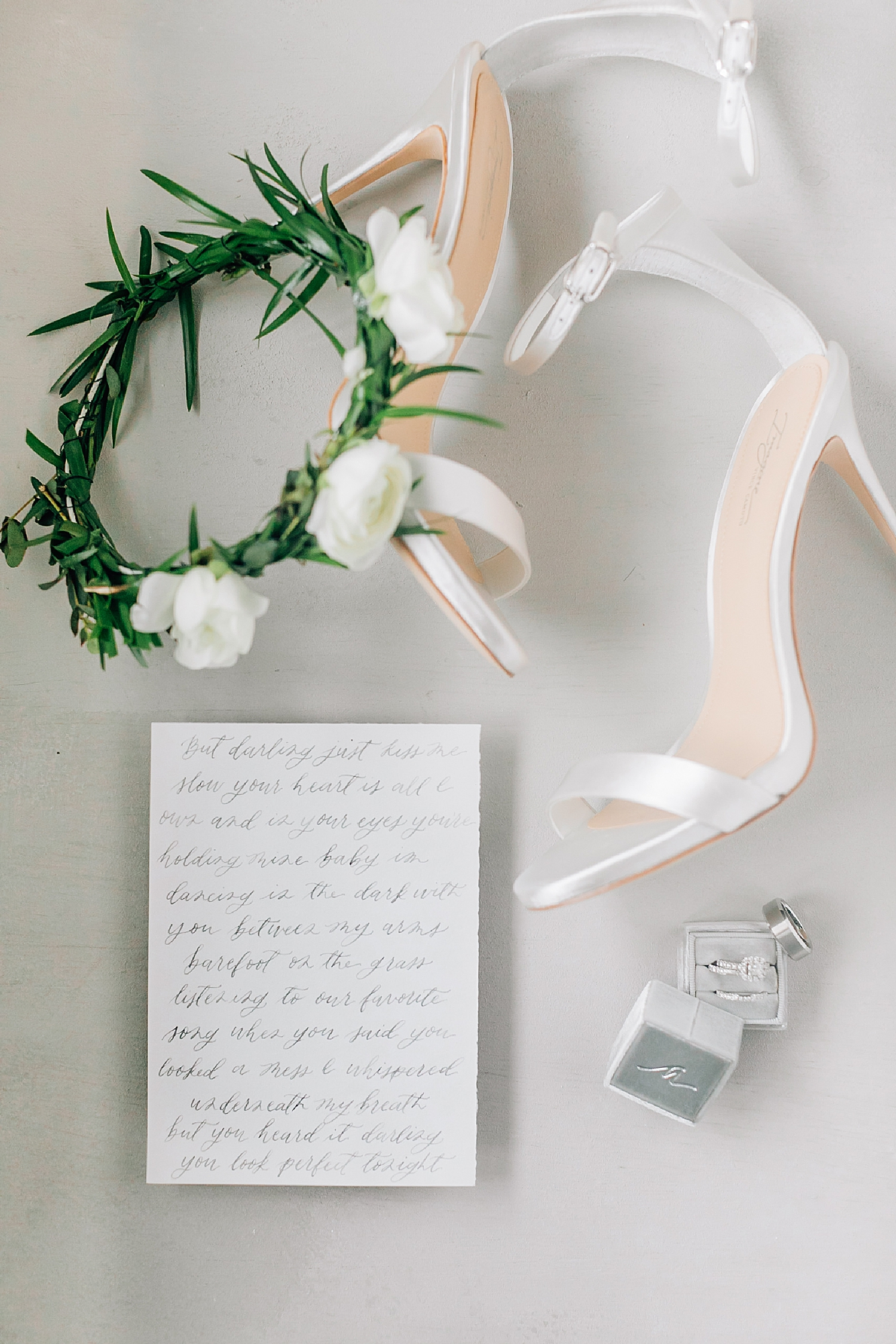 Candid and Stylish South Jersey Wedding Photography by Magdalena Studios 0001