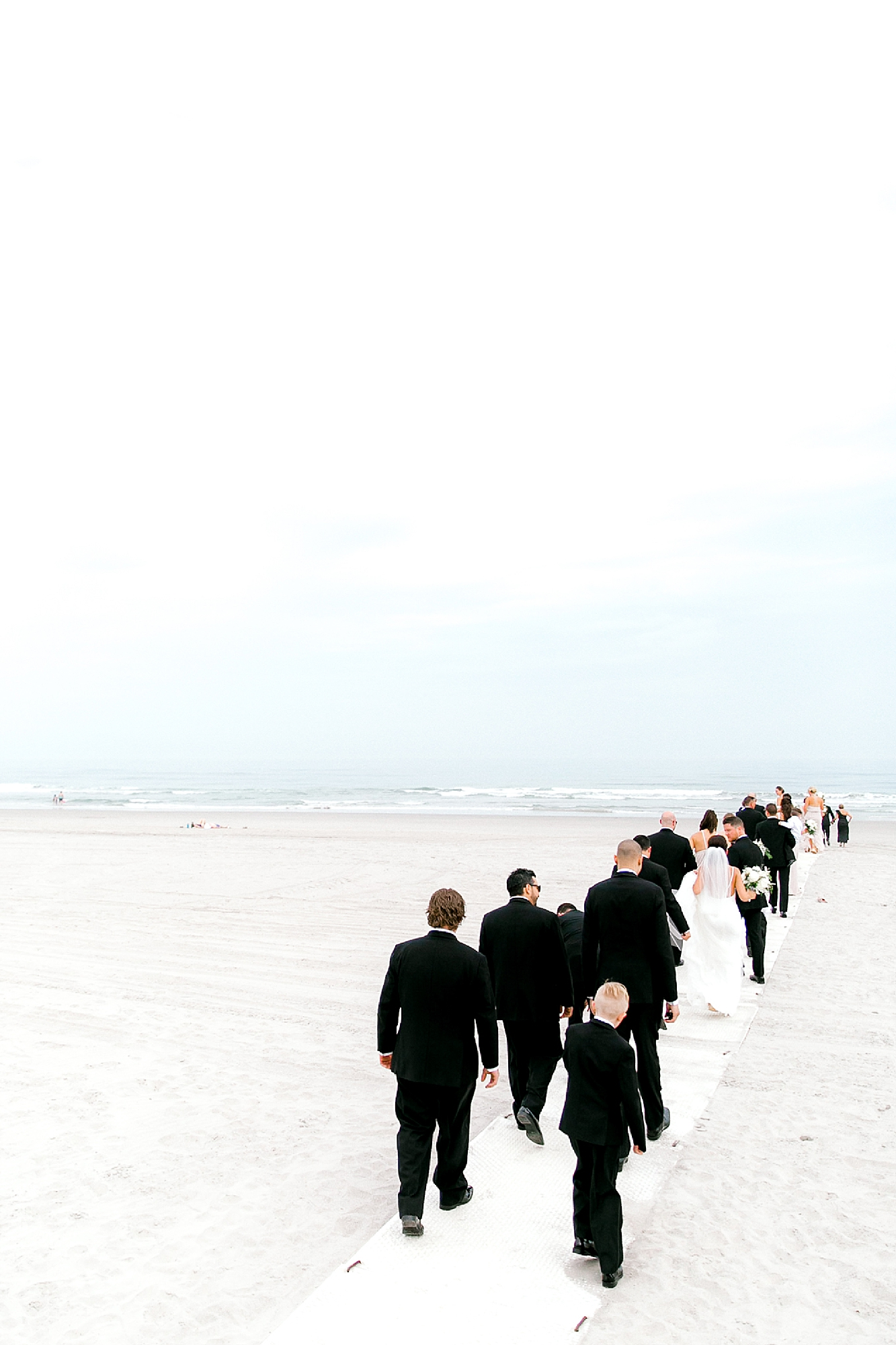 Candid and Stylish South Jersey Wedding Photography by Magdalena Studios 0029