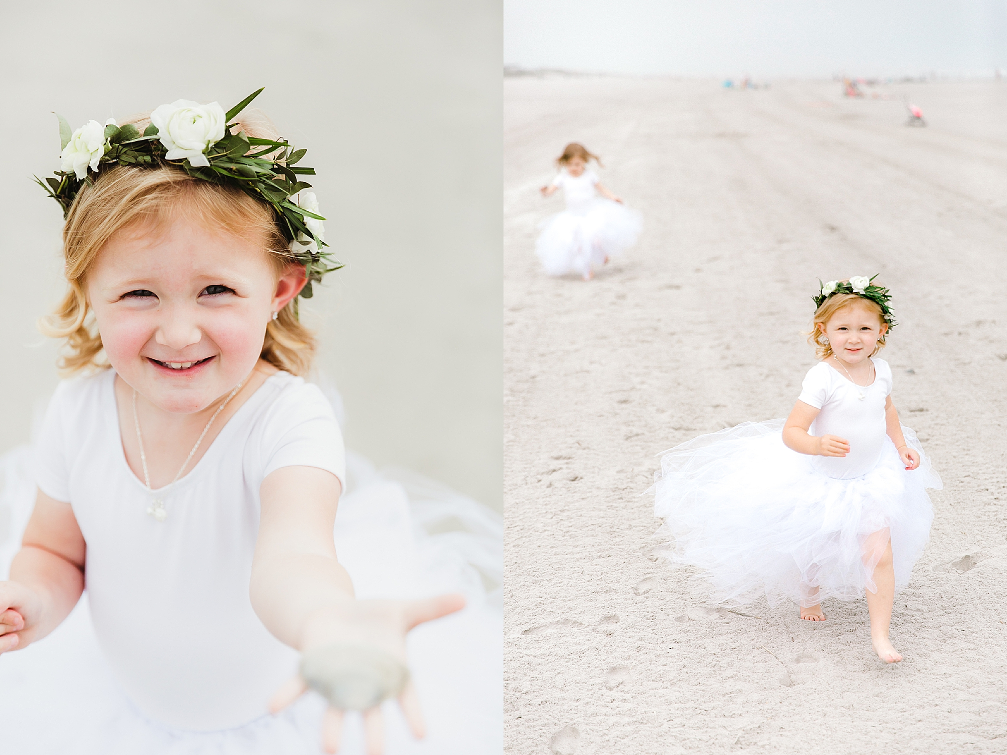 Candid and Stylish South Jersey Wedding Photography by Magdalena Studios 0030