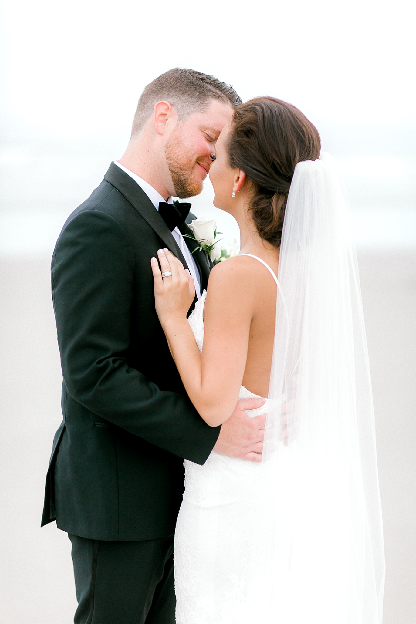 Candid and Stylish South Jersey Wedding Photography by Magdalena Studios 0043