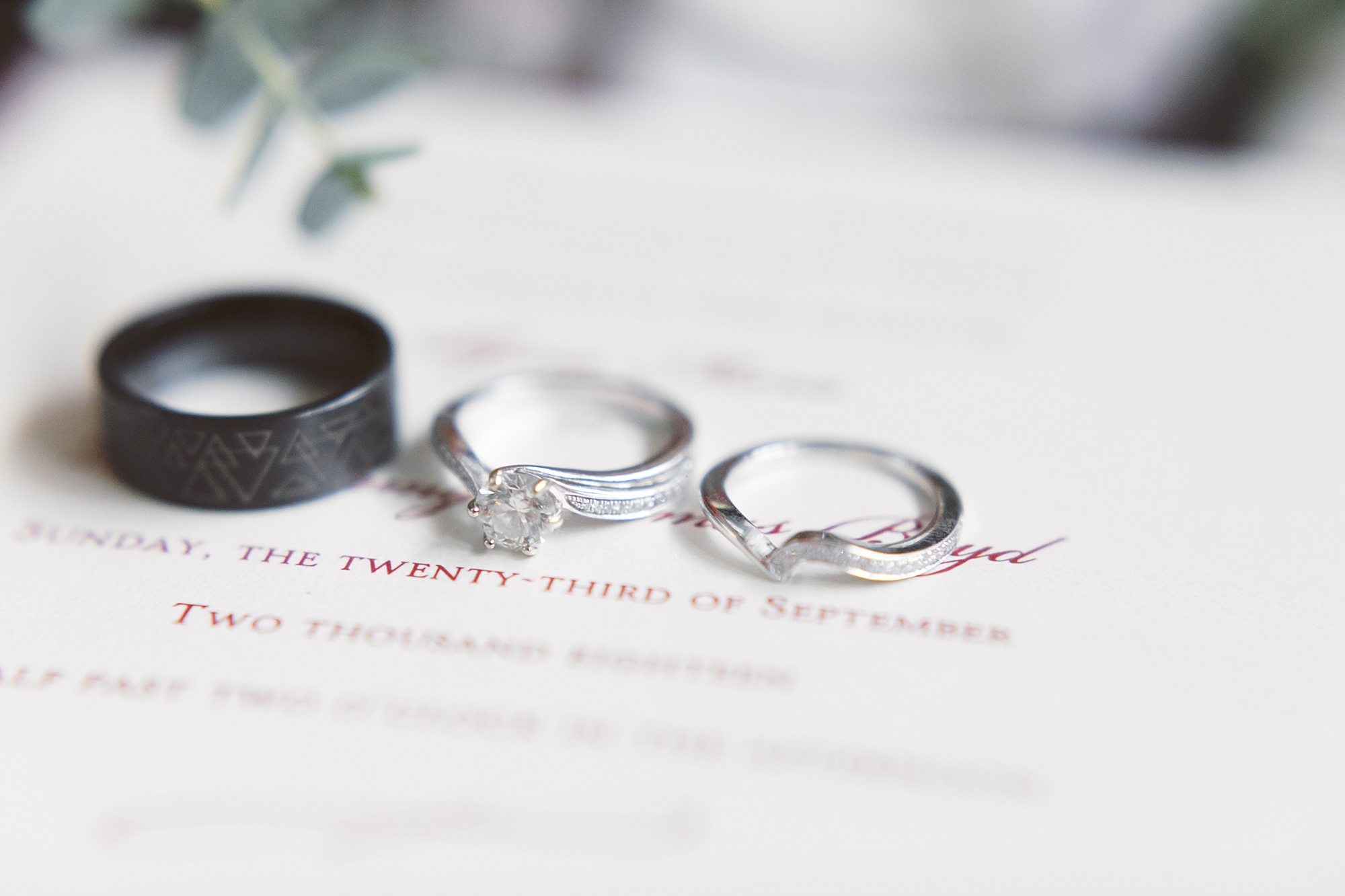 Genuine and Natural Philadelphia Wedding Photography by Magdalena Studios 0001 1
