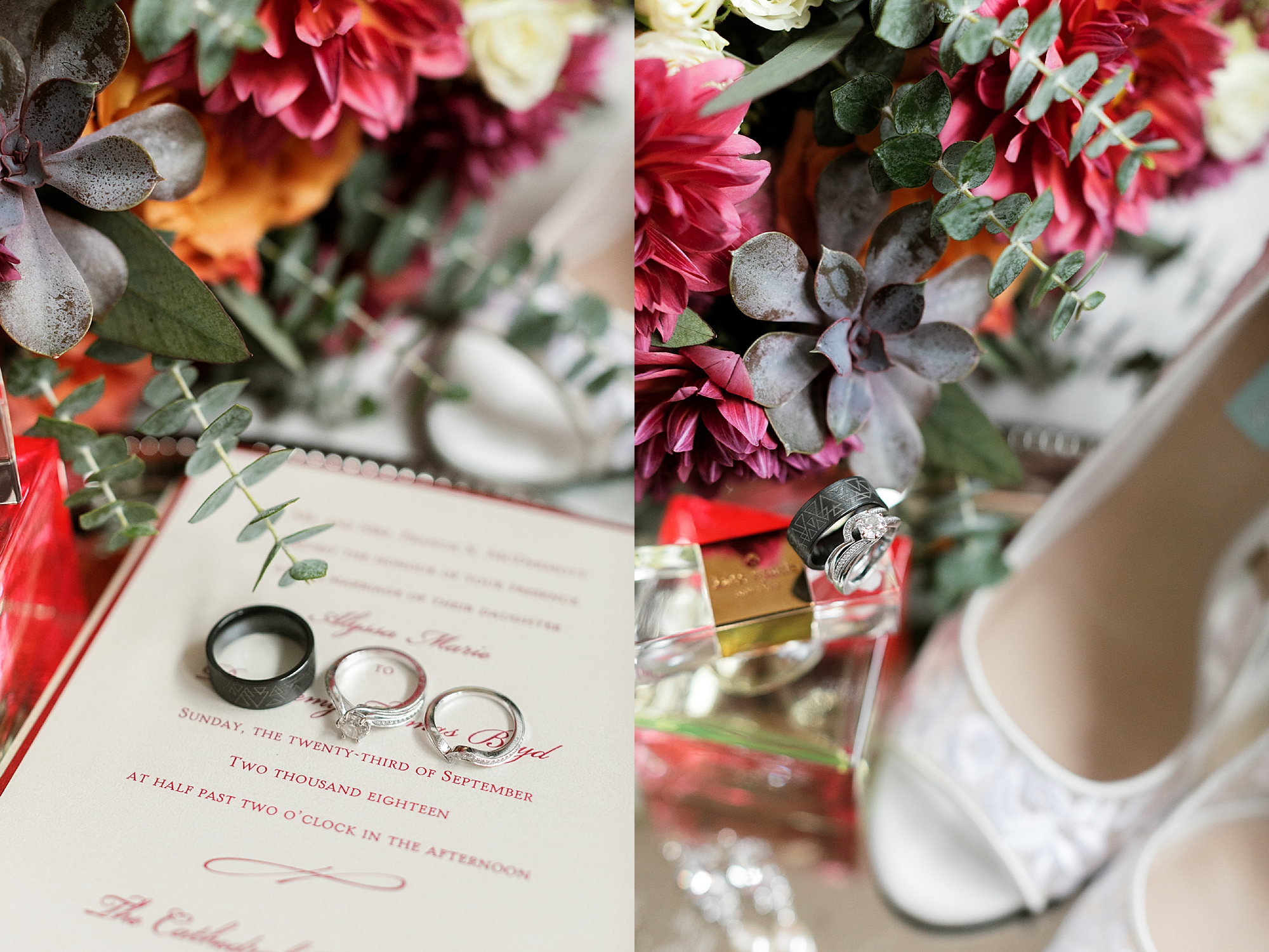Genuine and Natural Philadelphia Wedding Photography by Magdalena Studios 0002 1