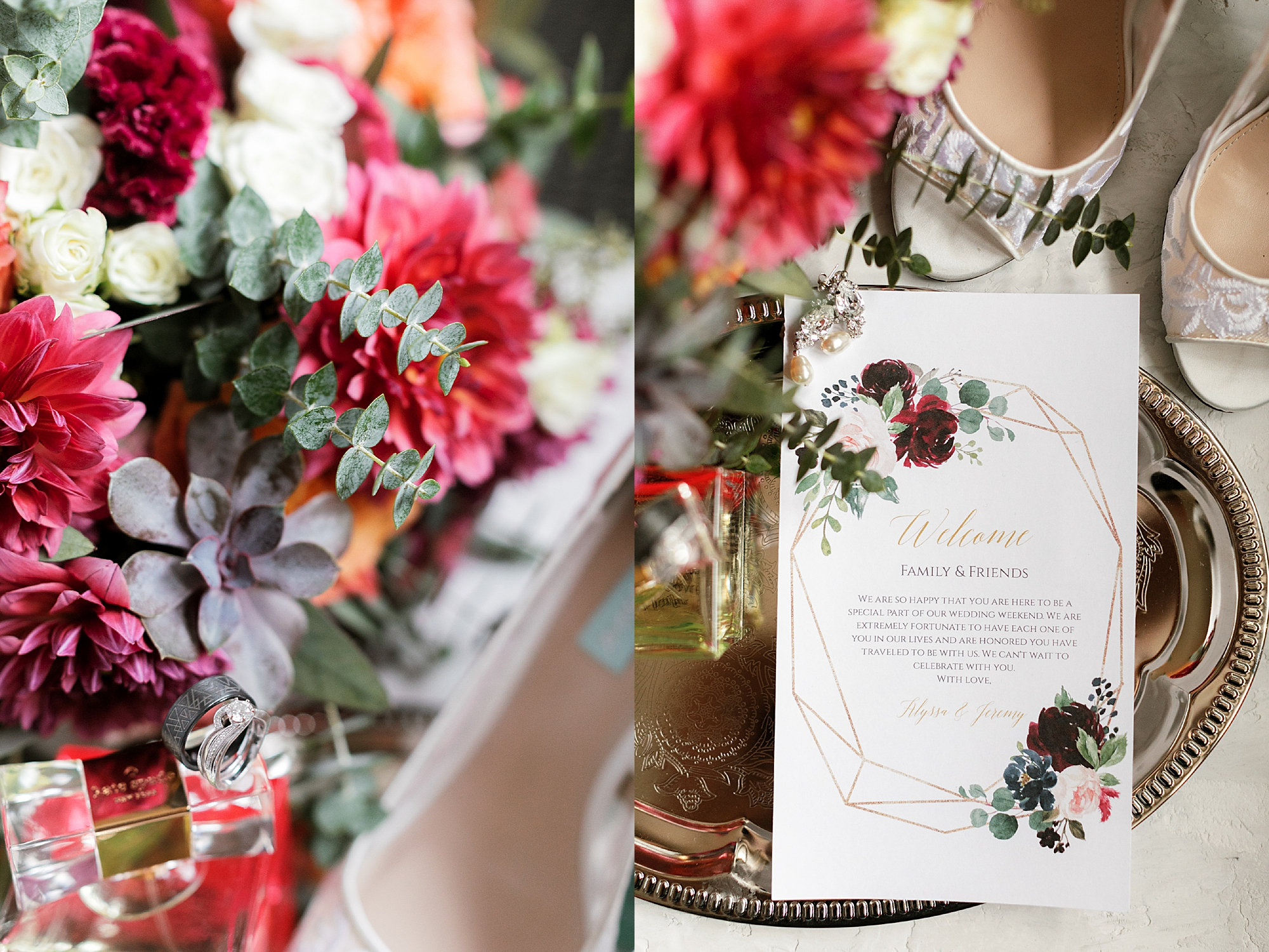 Genuine and Natural Philadelphia Wedding Photography by Magdalena Studios 0004 1