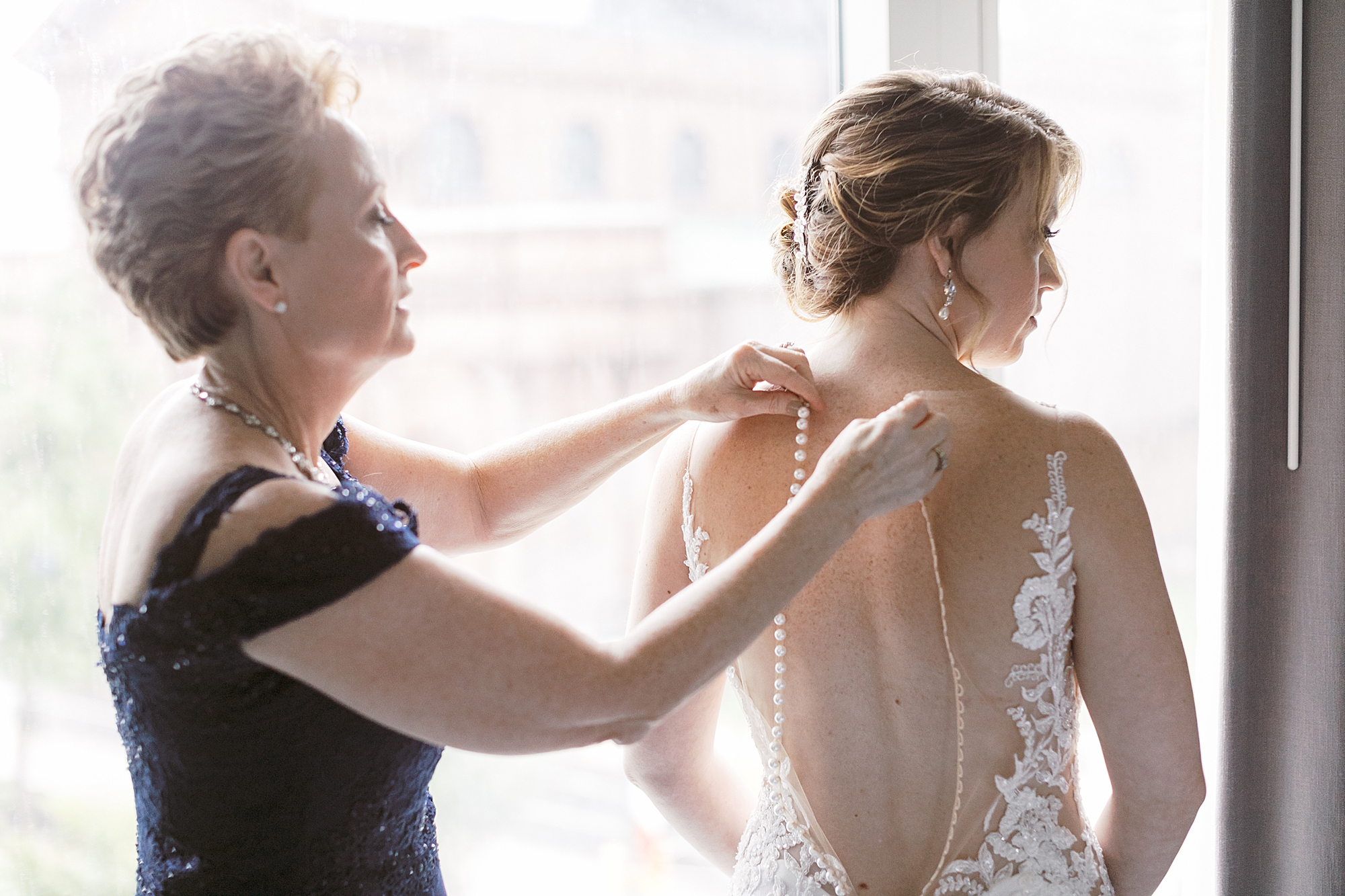 Genuine and Natural Philadelphia Wedding Photography by Magdalena Studios 0008 1