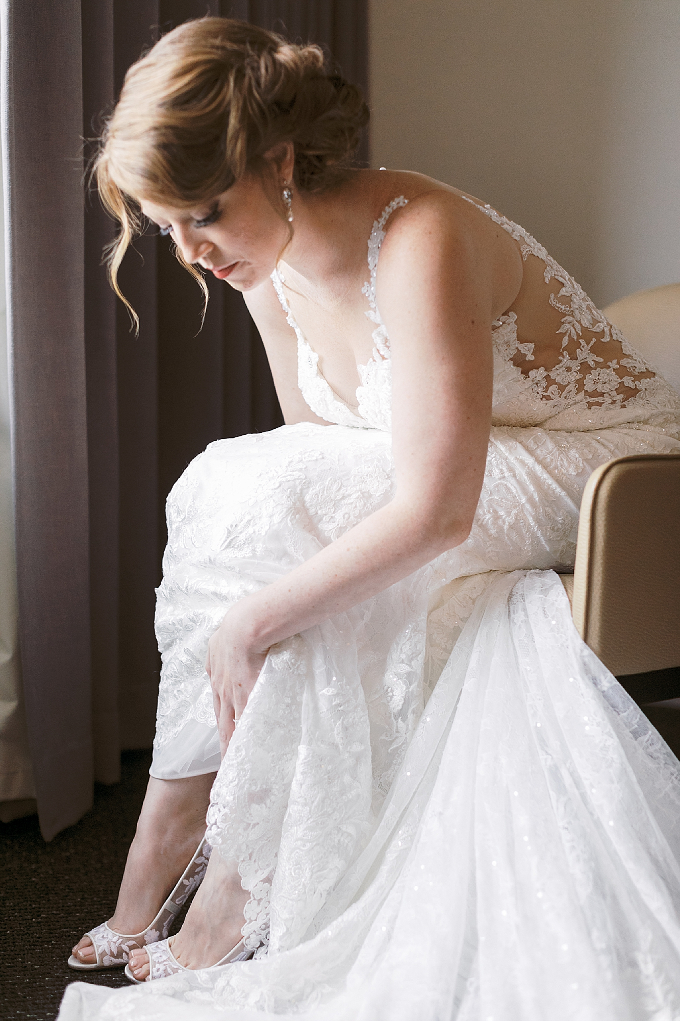 Genuine and Natural Philadelphia Wedding Photography by Magdalena Studios 0011 1