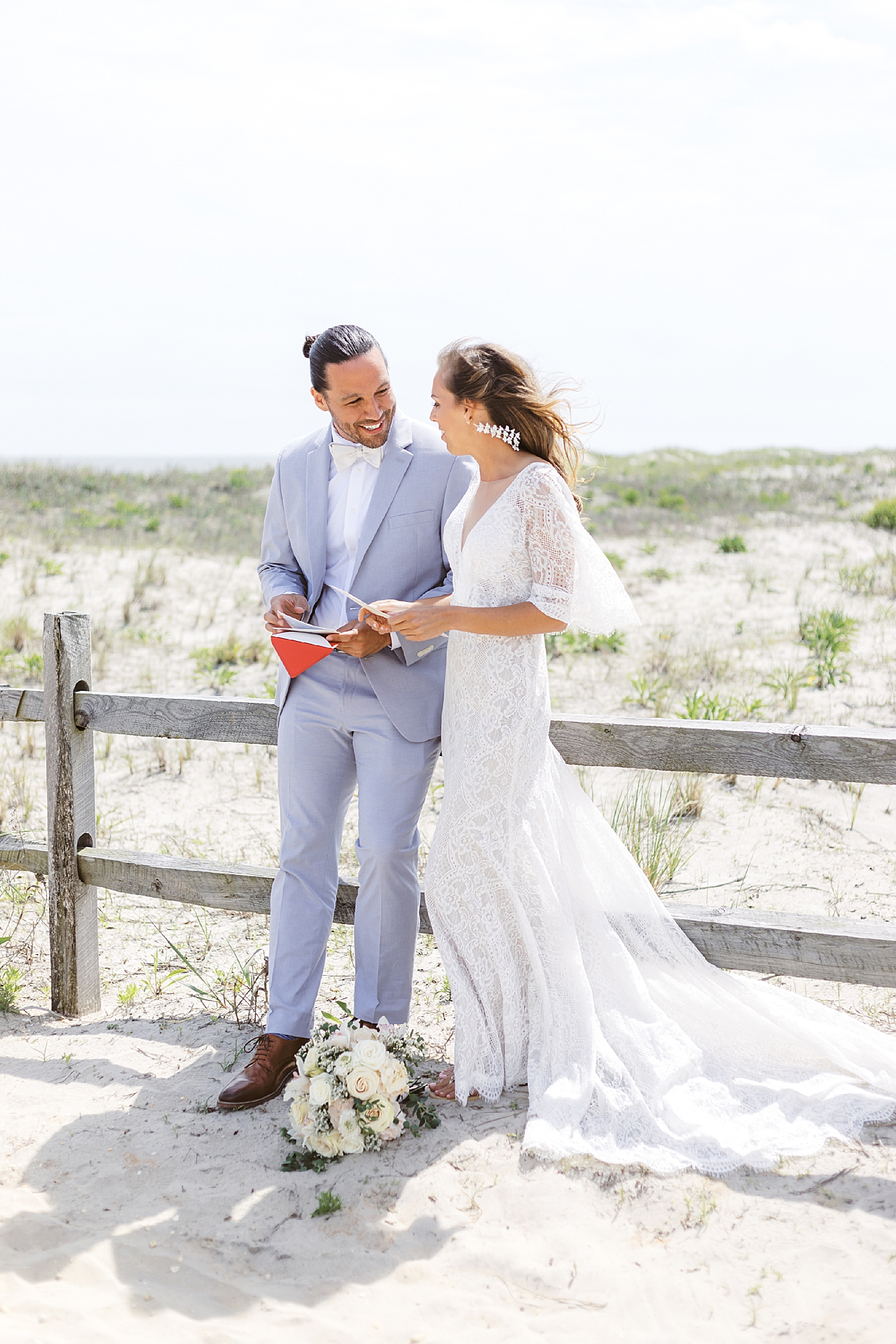 Film Wedding Photography in Ocean City NJ by Magdalena Studios 0022