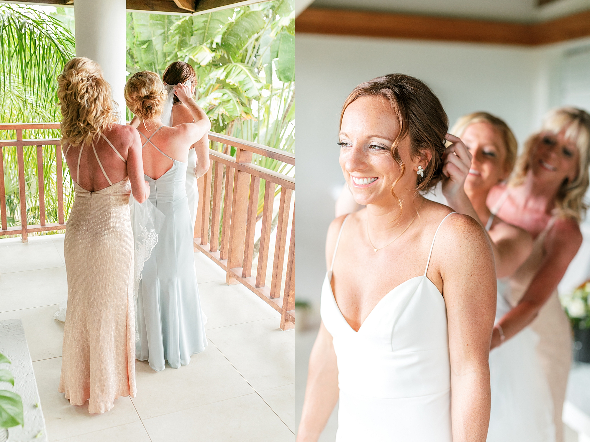 Negril Jamaica Film Destination Wedding Photography by Magdalena Studios 0012