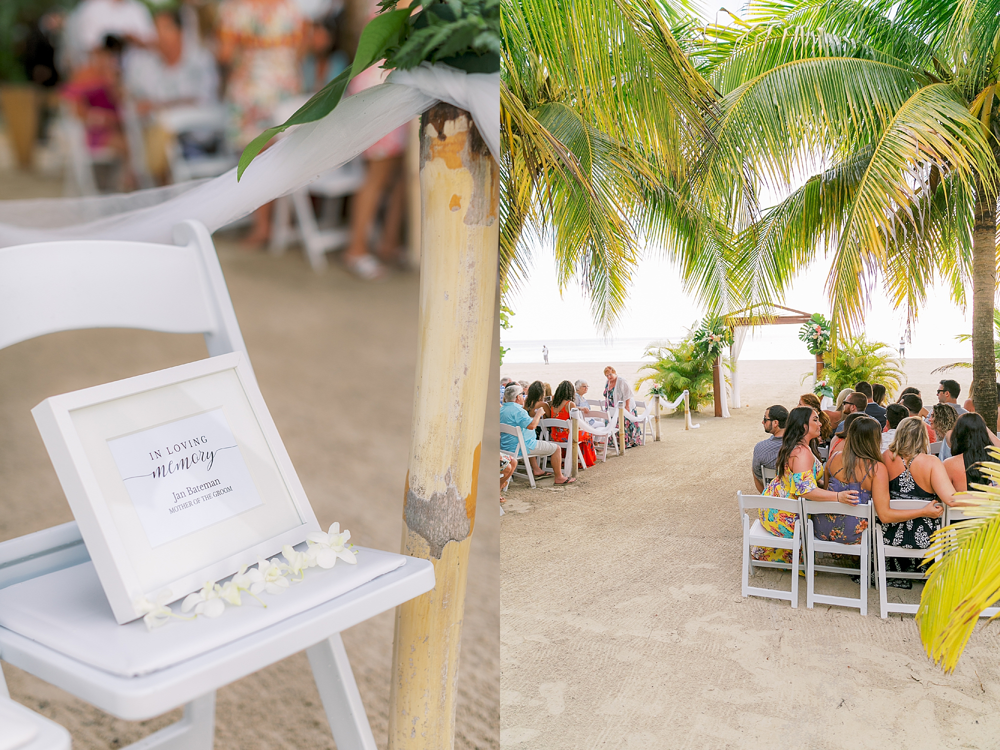 Negril Jamaica Film Destination Wedding Photography by Magdalena Studios 0027
