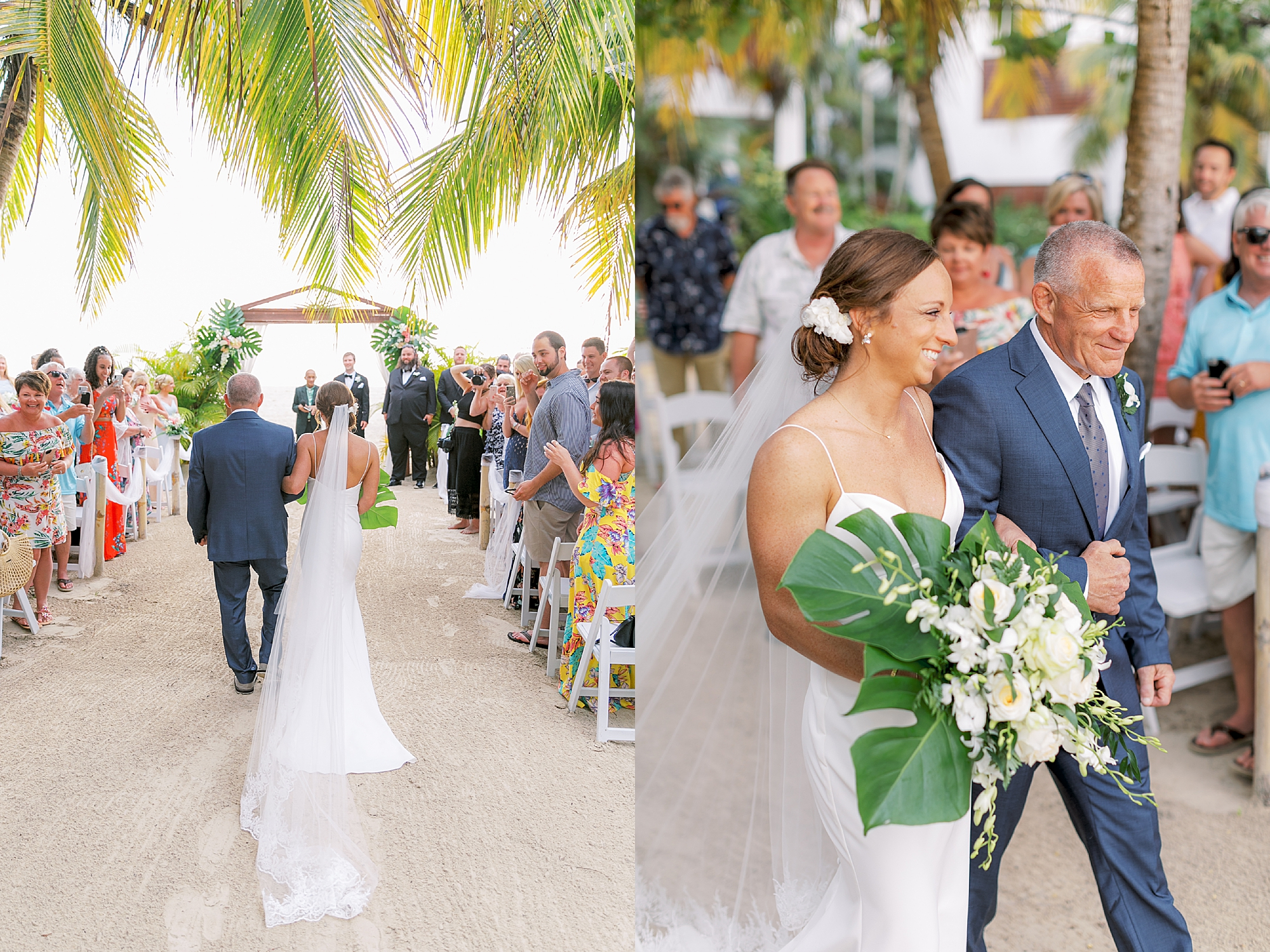 Negril Jamaica Film Destination Wedding Photography by Magdalena Studios 0031
