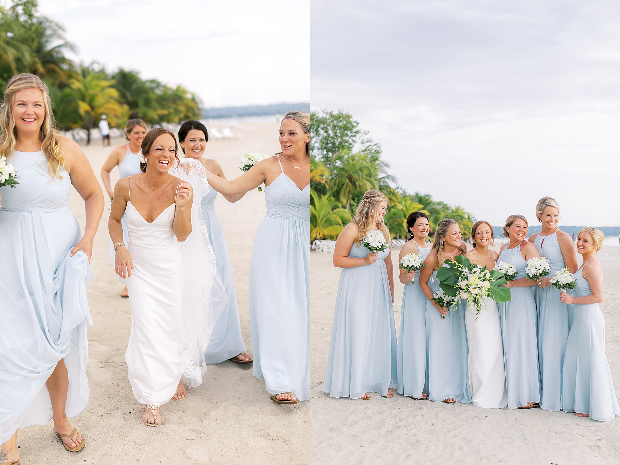 Negril Jamaica Film Destination Wedding Photography by Magdalena Studios 0041