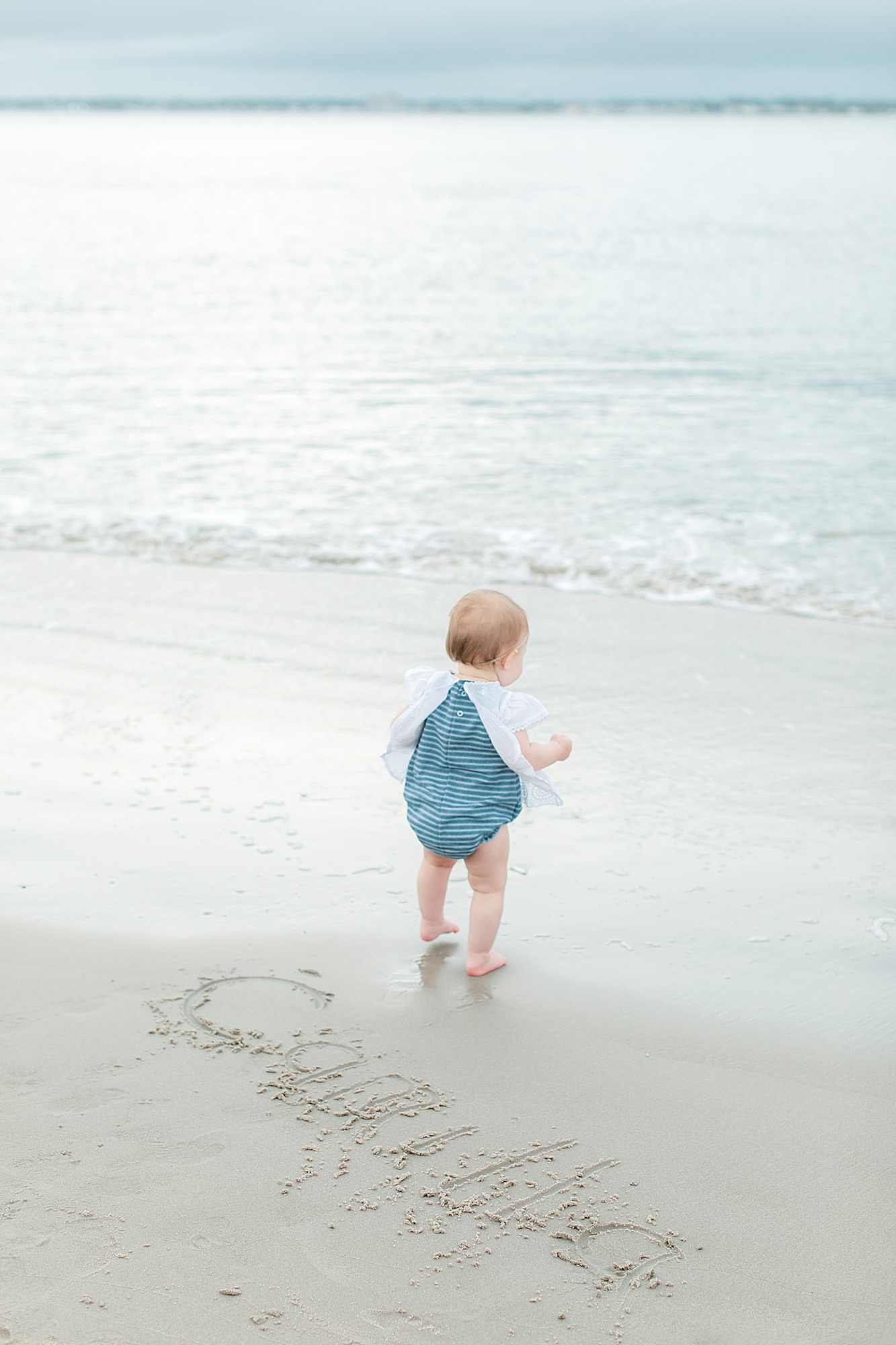 Beach Family Photography OCNJ Ocean City NJ by Magdalena Studios 0022