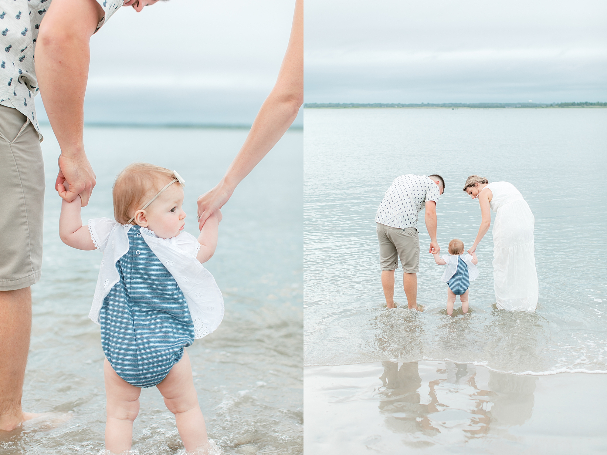 Beach Family Photography OCNJ Ocean City NJ by Magdalena Studios 0025 1