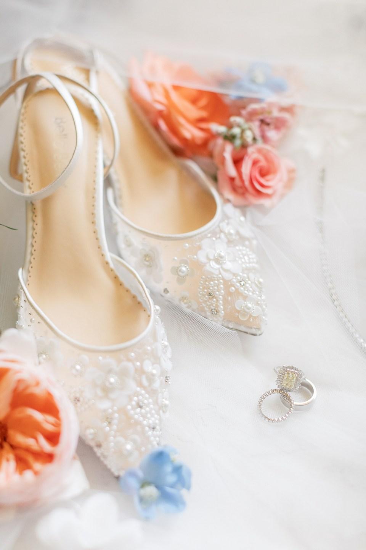 Film Wedding Photographer Ashford Estate by Magdalena Studios 0002 1