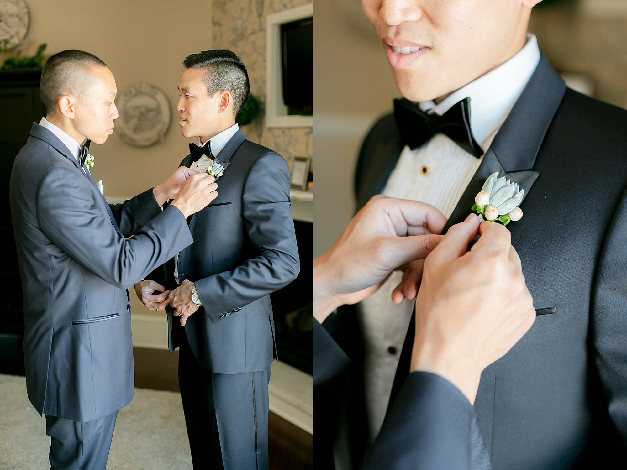 Film Wedding Photographer Ashford Estate by Magdalena Studios 0027