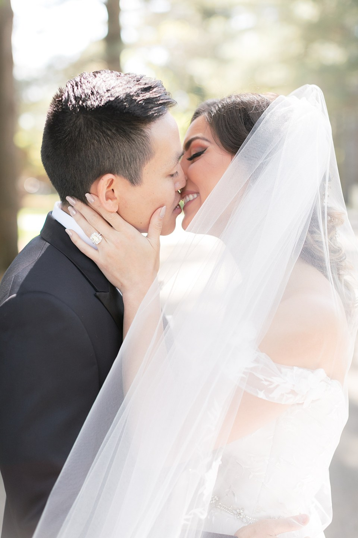 Film Wedding Photographer Ashford Estate by Magdalena Studios 0037