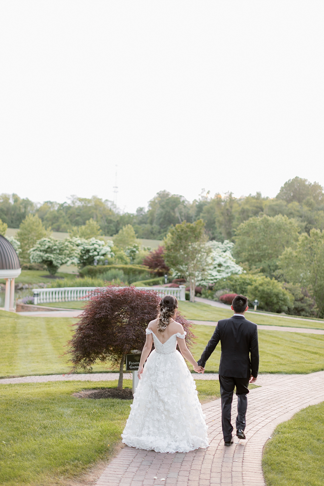 Film Wedding Photographer Ashford Estate by Magdalena Studios 0072