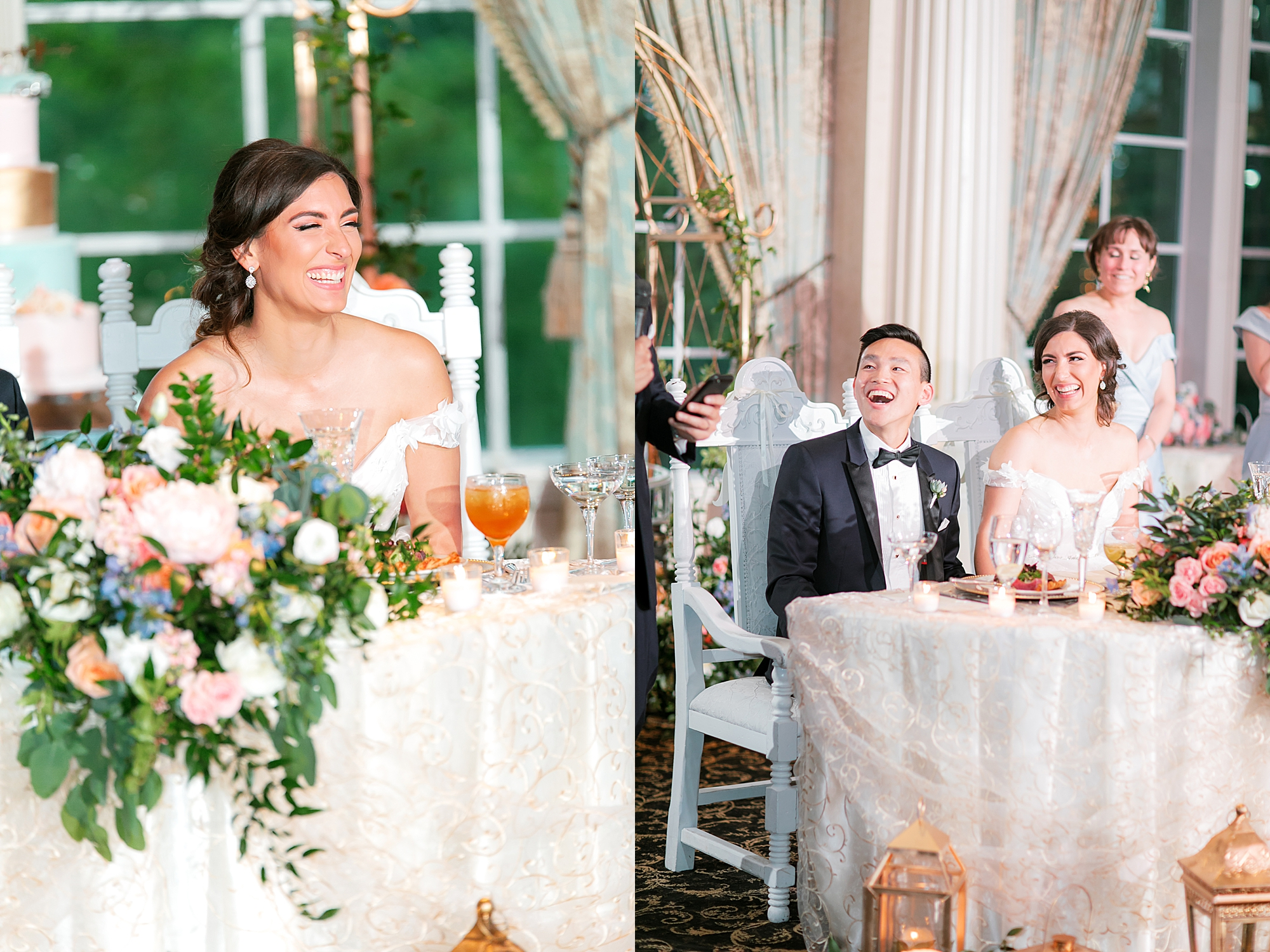 Film Wedding Photographer Ashford Estate by Magdalena Studios 0097