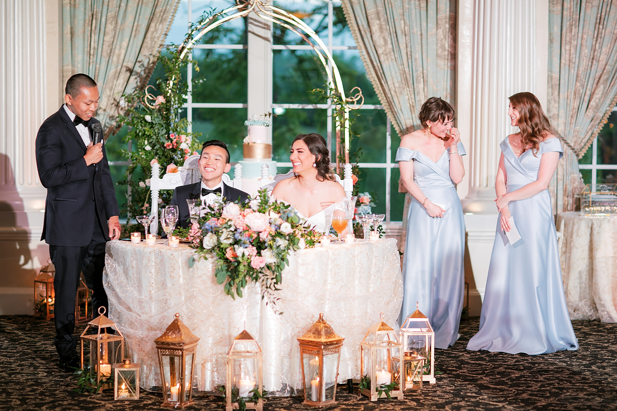 Film Wedding Photographer Ashford Estate by Magdalena Studios 0098