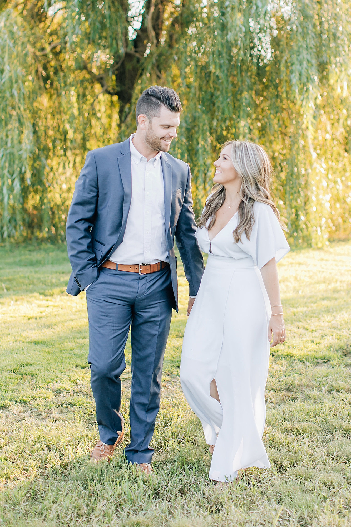 Engagement Session Outfit Inspiration by Magdalena Studios 0025