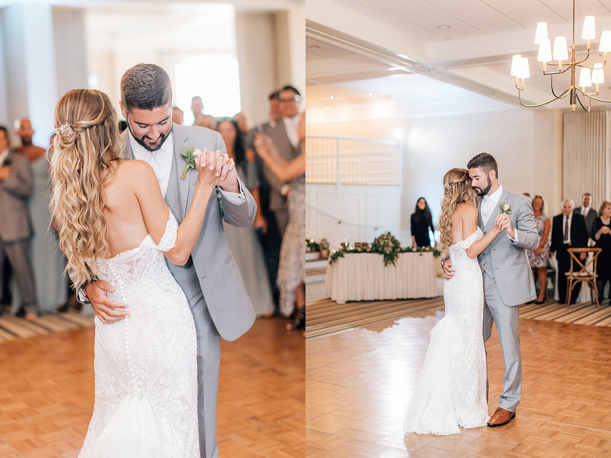Linwood Country Club Wedding Photographer Magdalena Studios51