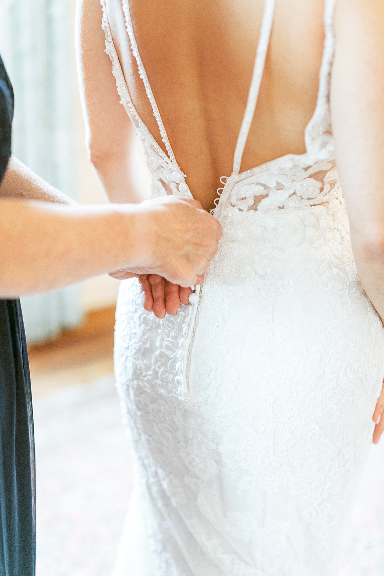 Lowndes Grove Plantation Charleston Film Wedding Photographer Magdalena Studios14