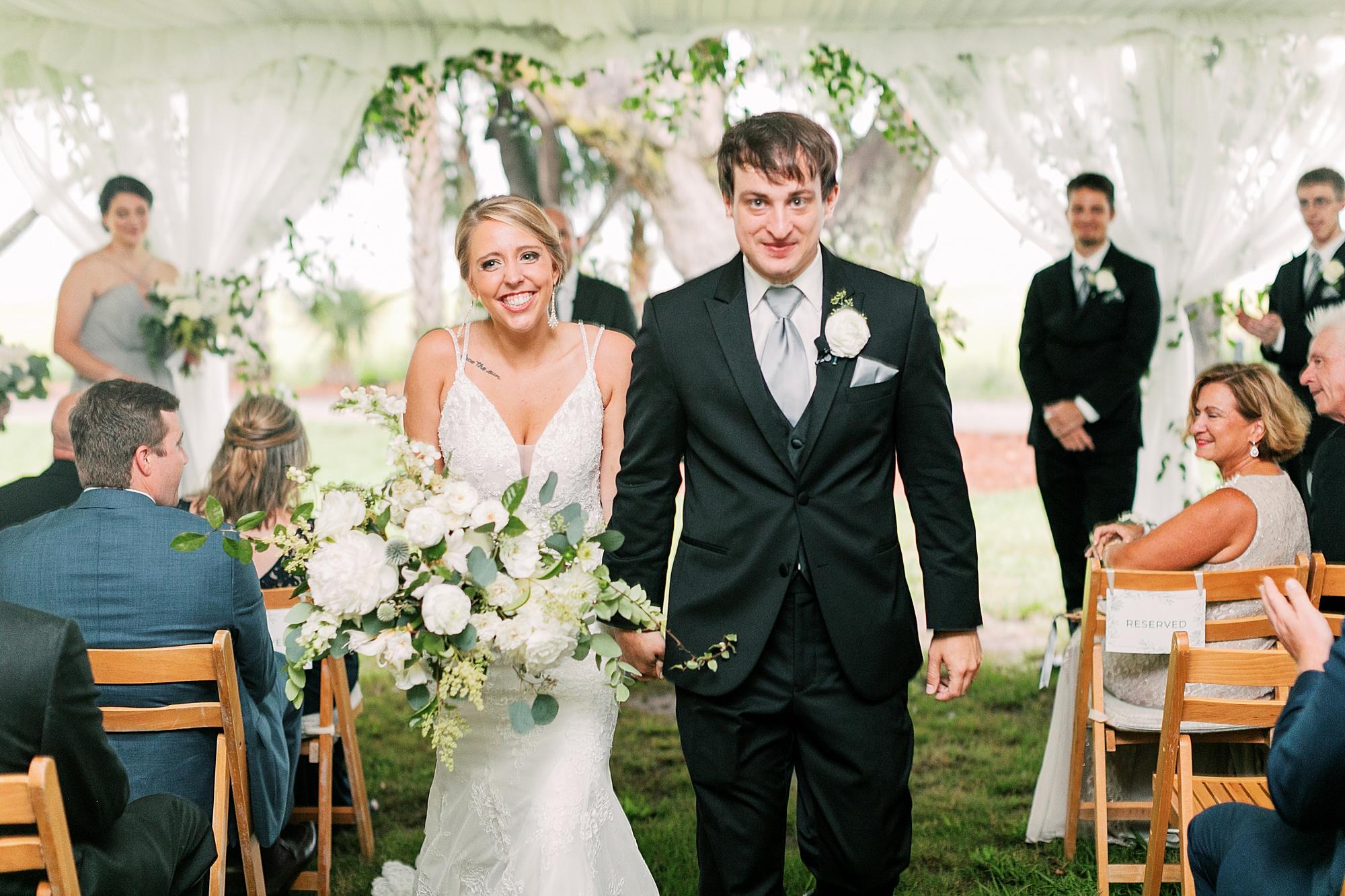 Lowndes Grove Plantation Charleston Film Wedding Photographer Magdalena Studios46