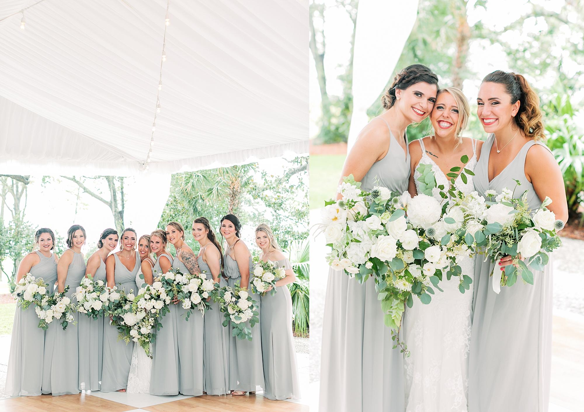 Lowndes Grove Plantation Charleston Film Wedding Photographer Magdalena Studios51