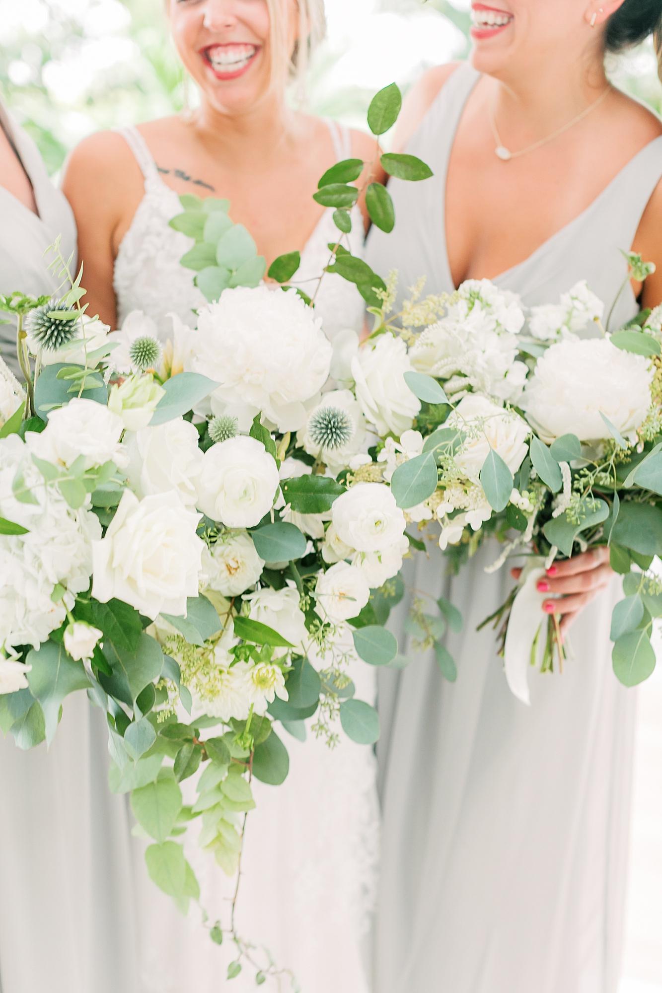 Lowndes Grove Plantation Charleston Film Wedding Photographer Magdalena Studios52