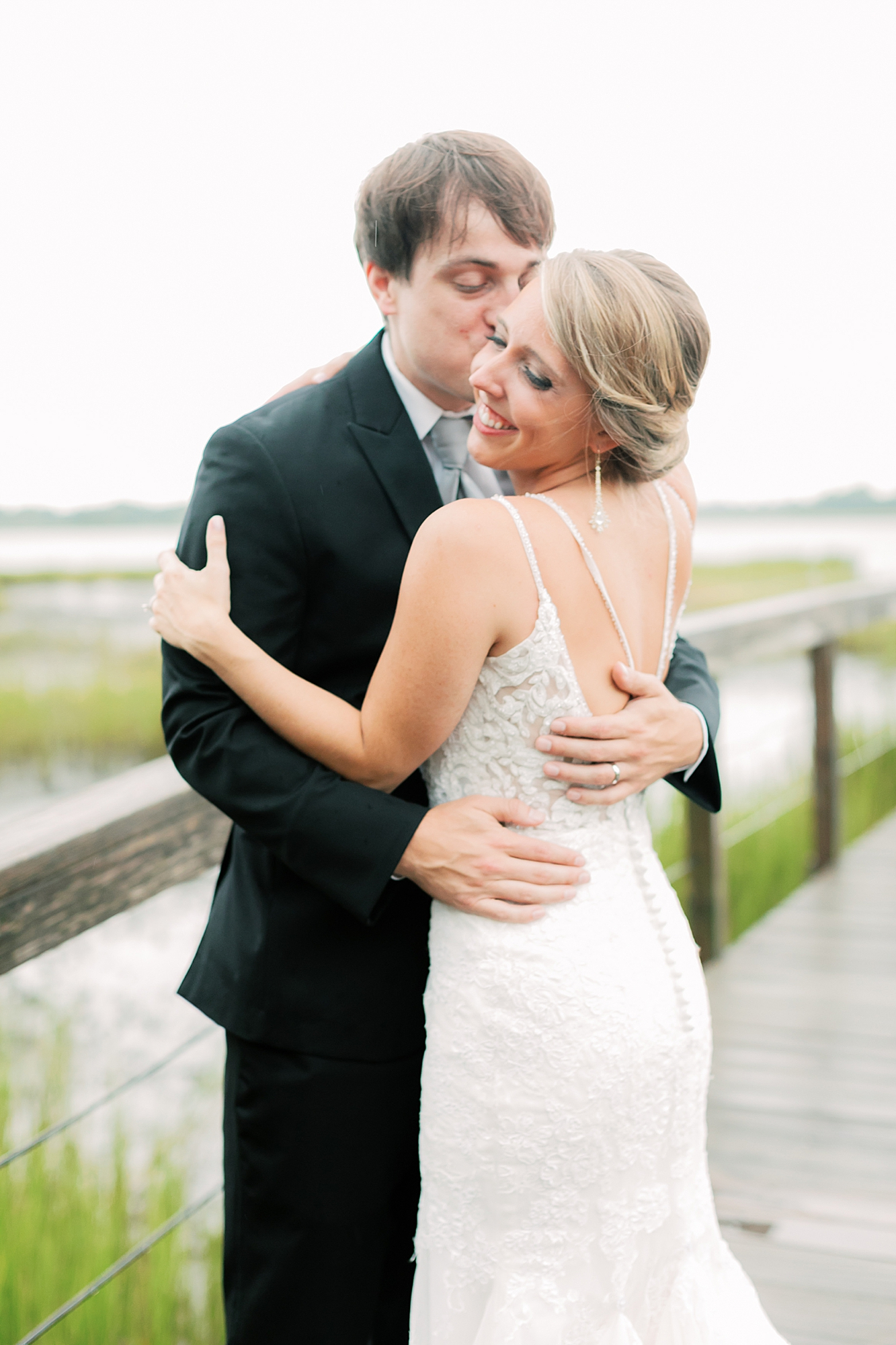 Lowndes Grove Plantation Charleston Film Wedding Photographer Magdalena Studios65