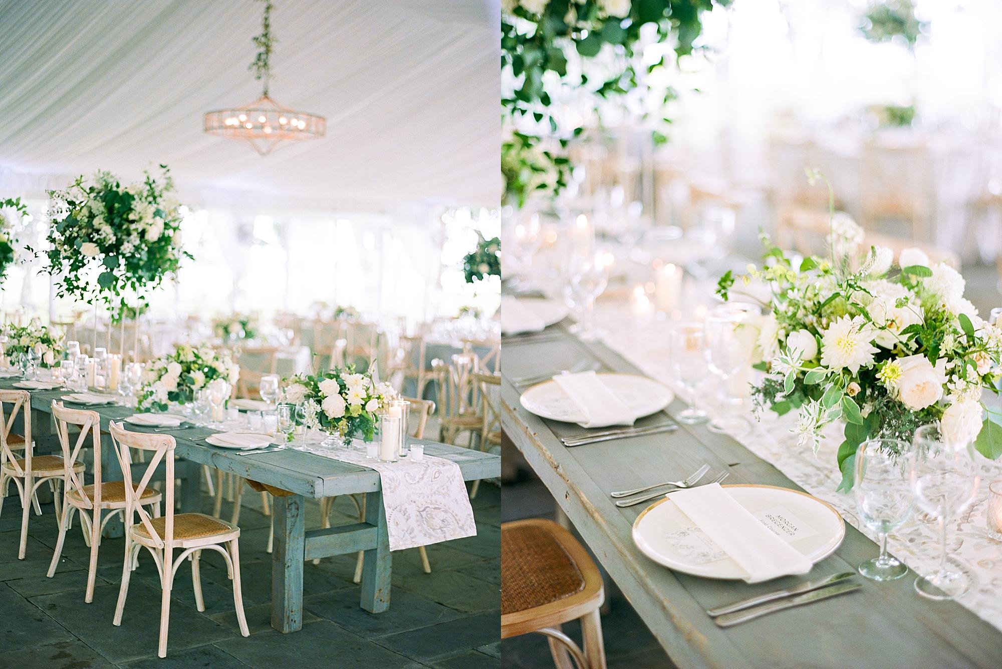 Lowndes Grove Plantation Charleston Film Wedding Photographer Magdalena Studios72