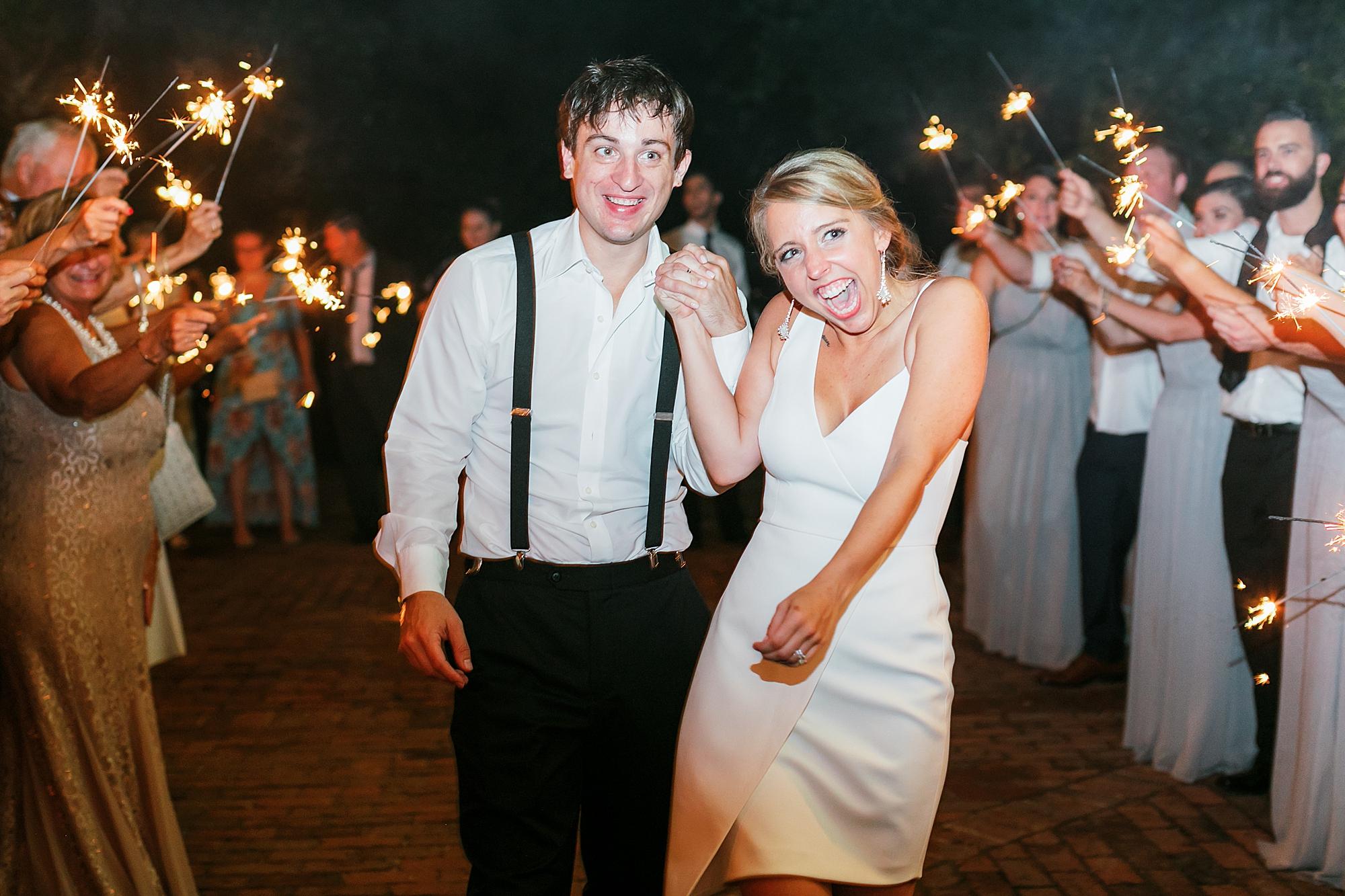 Lowndes Grove Plantation Charleston Film Wedding Photographer Magdalena Studios90