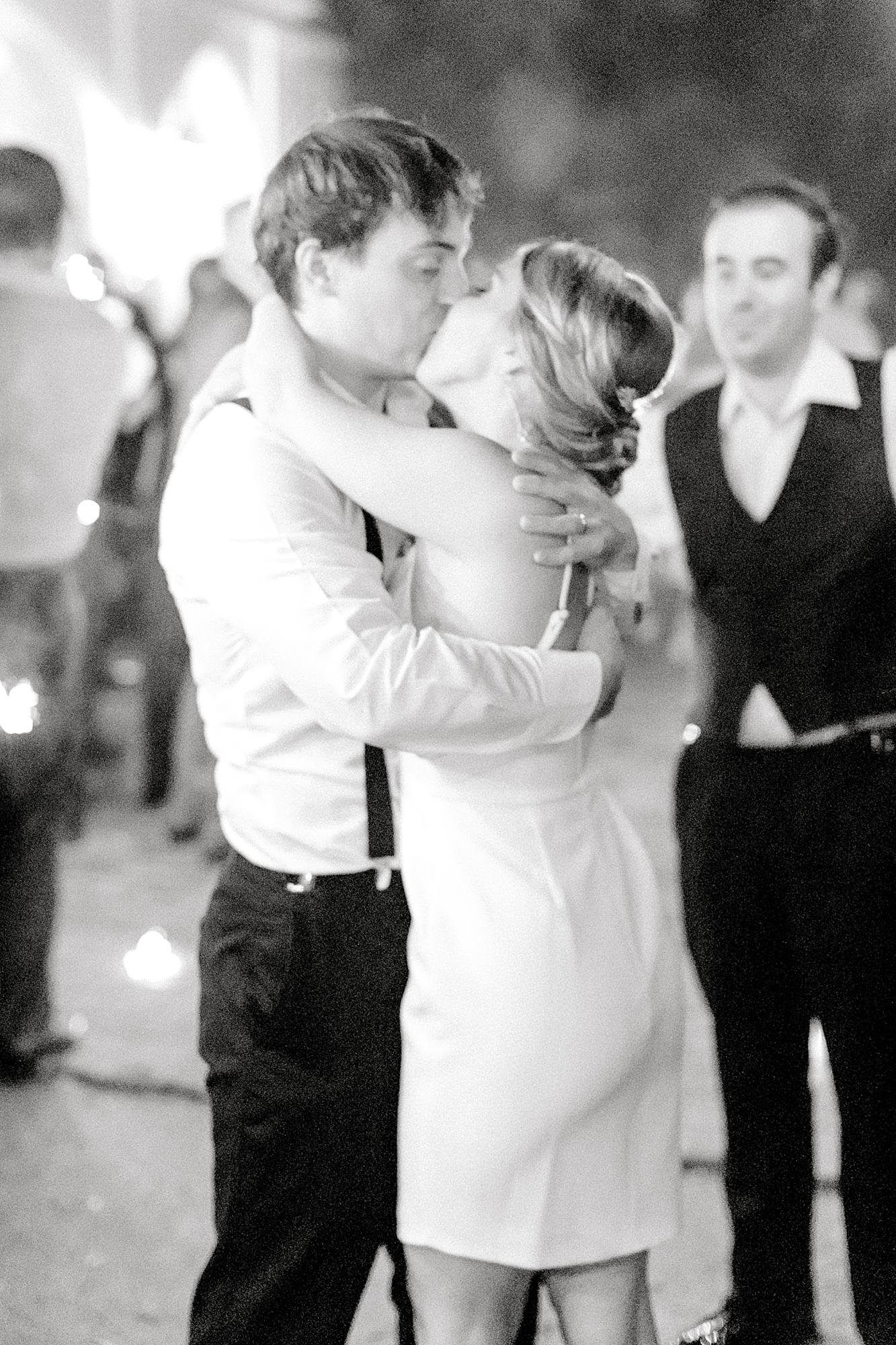 Lowndes Grove Plantation Charleston Film Wedding Photographer Magdalena Studios92