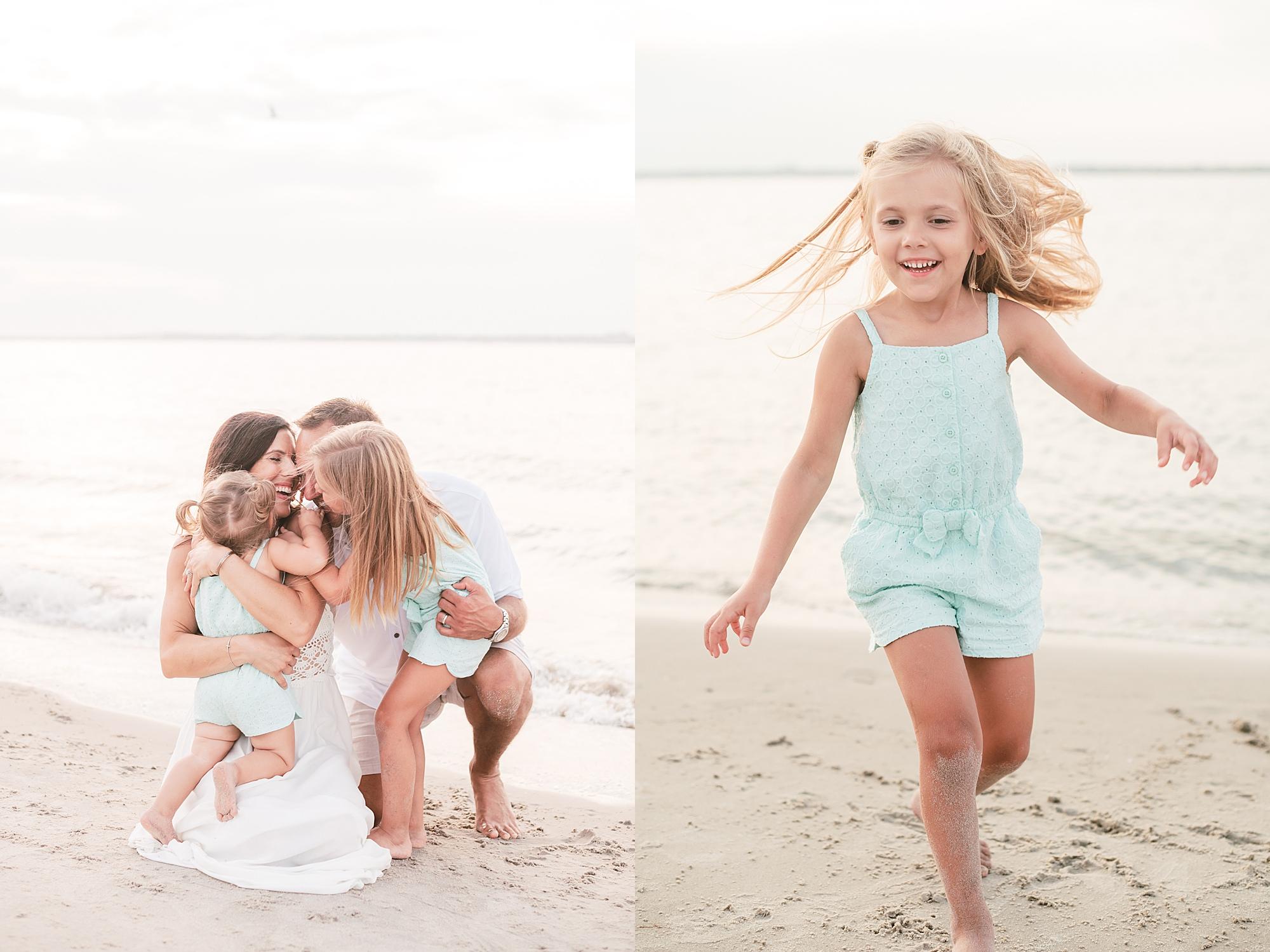 Ocean City NJ Beach Family Photos Best of 2019 by Magdalena Studios11