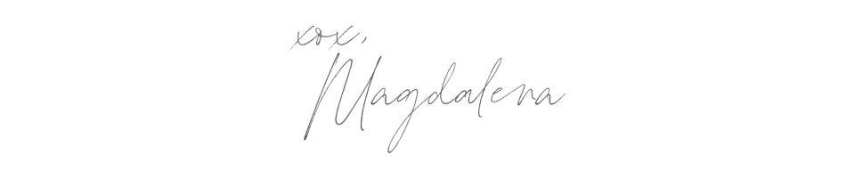 signature2019