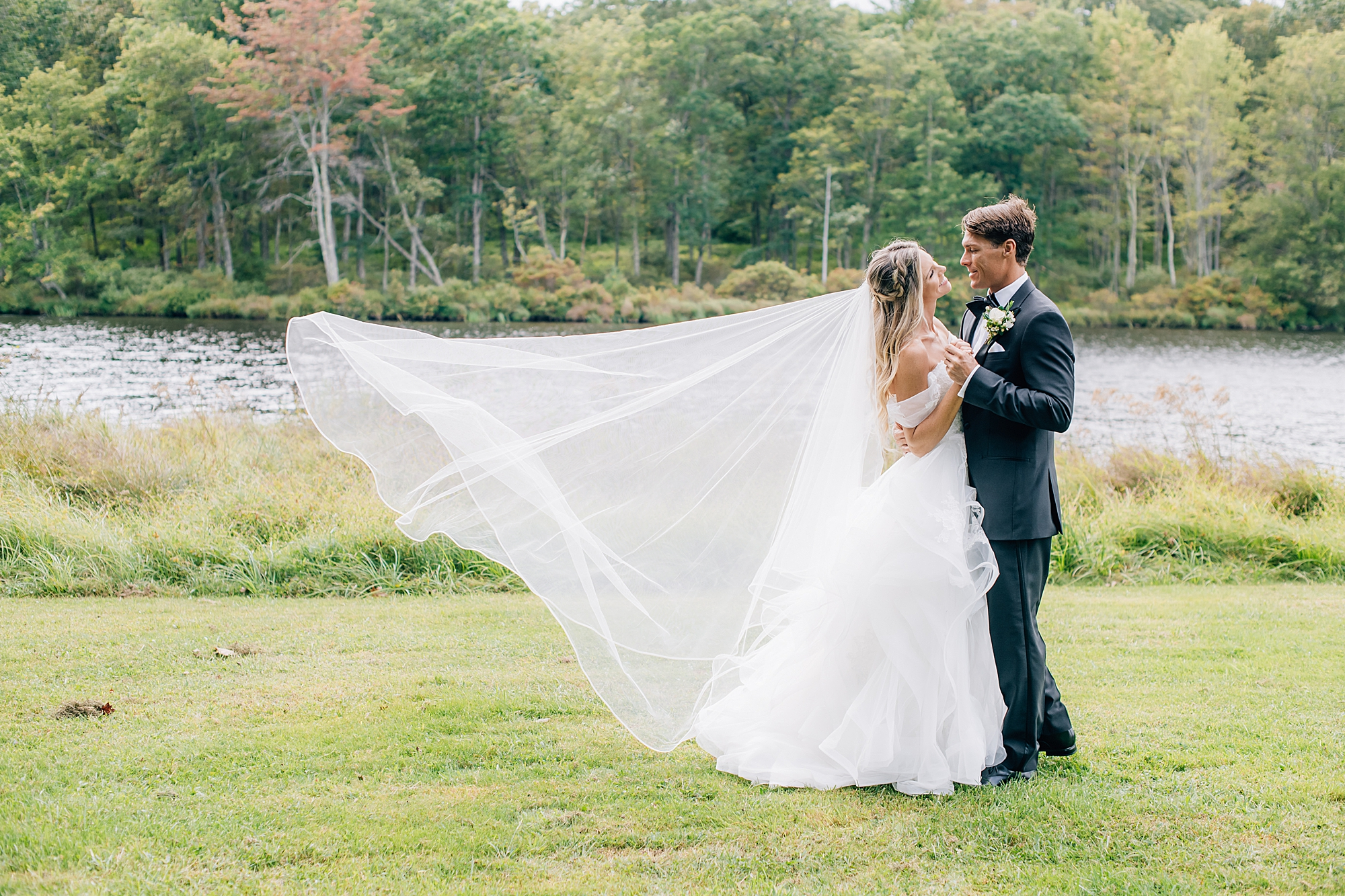 Camp Canadensis Wedding Photography by Magdalena Studios 0033 1