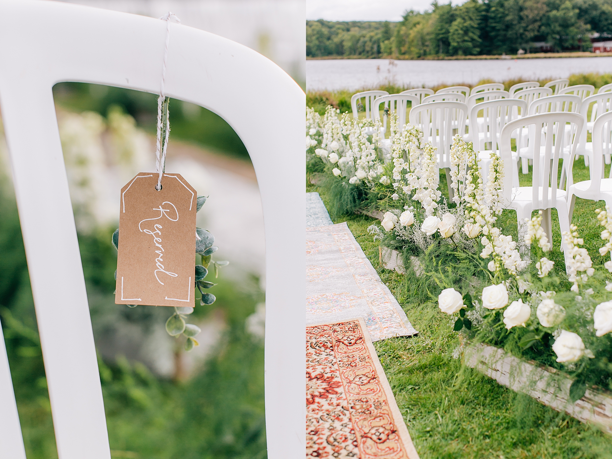 Camp Canadensis Wedding Photography by Magdalena Studios 0036 1